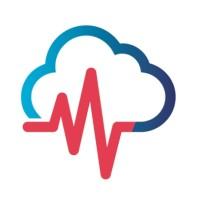 Mp Cloud Technologies Linkedin