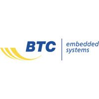 Indicazioni stradali per BTC AG, Escherweg, 5, Oldenburg (Oldenburg) - Waze