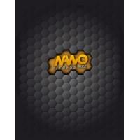 Nano-kapszulák fogyás útmutató