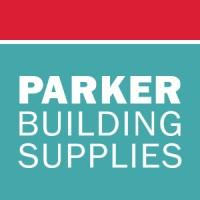 Parker Building Supplies Ltd Linkedin
