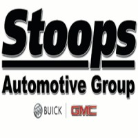 Stoops Buick Gmc >> Stoops Automotive Group Linkedin