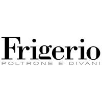 Frigerio Poltrone E Divani Meda.Frigerio Poltrone E Divani Linkedin