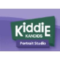 Kiddie Kandids logo