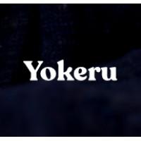 Yokeru | LinkedIn