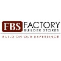 FBSKitchens logo