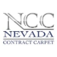 Nevada Contract Carpet logo