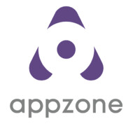 Product Manager at Appzone Limited