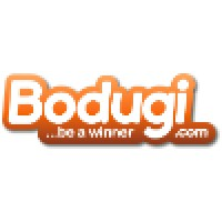 Bodugi betting odds best way to bet on horse racing
