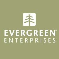 Evergreen Enterprises of Virginia logo