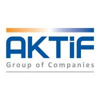 Aktif Group   LinkedIn
