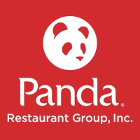 Panda Restaurant Group, Inc. logo