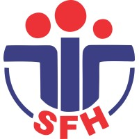 Society for Family Health (SFH) Recruitment 2020 (7 Positions)