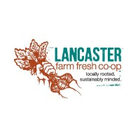 Lancaster Farm Fresh Cooperative 领英