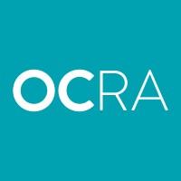 Ovarian Cancer Research Alliance Linkedin