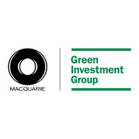Green Investment Group Linkedin