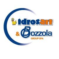 Idrosart Ferrara Arredo Bagno.Idrosart Amp Bozzola Group S P A Linkedin