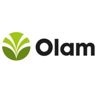 Engineering Manager at Olam International