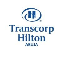 Customer Service Agent at Transcorp