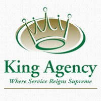 Rl King Agency Linkedin