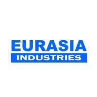 eurasia trading llc forex pay și card de credit