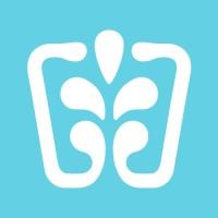 Springstone logo