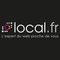 local.fr