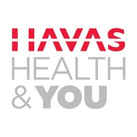 Havas Health You Linkedin