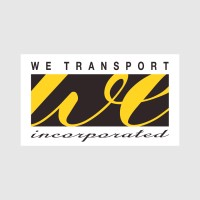 We Transport Inc Towne Bus Corp Van Trans Llc Linkedin