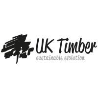 Uk Timber Limited Linkedin