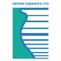 Devon Ceramics Ltd Linkedin