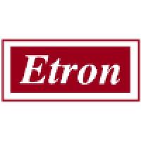 Etron Technology Inc Ɉºå‰µç§'技 É¢†è‹±