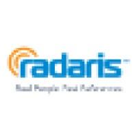 Radaris - Crunchbase Company Profile & Funding