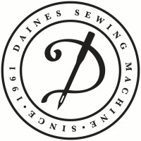 Daines Sewing Machine Linkedin