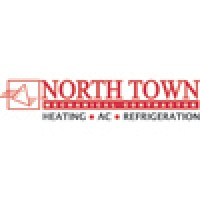North Town Mechanical Contractor Linkedin