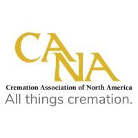 Cremation Association of North America   领英