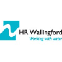 Hr Wallingford Linkedin
