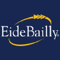 Eide Bailly LLP