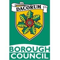 Dacorum Borough Council | LinkedIn