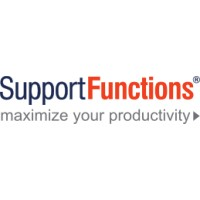 Support Functions Inc Linkedin