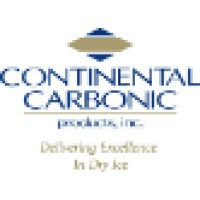 Continental Carbonic Products, Inc. logo
