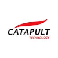 Catapult Technology logo