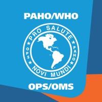 agencias de salud pública en atlanta ga