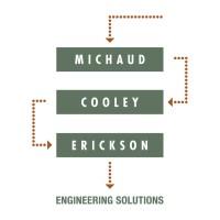 Michaud Cooley Erickson logo