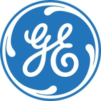GE Nigeria Project Management Leadership Program 2020 (PMLP)