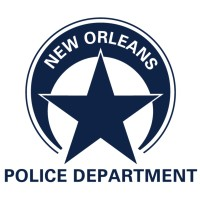 New Orleans Police Department Employees Credit Union logo