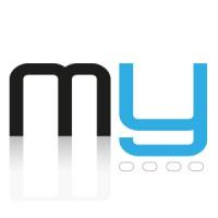 Mydeal Lk Linkedin