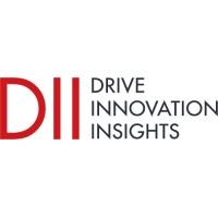 DII - Drive Innovation Insights | LinkedIn