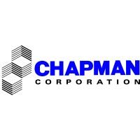 Chapman Corporation - Washington, PA logo