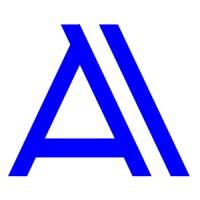 Allegro Agency Linkedin