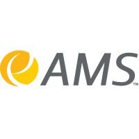 American Medical Systems logo